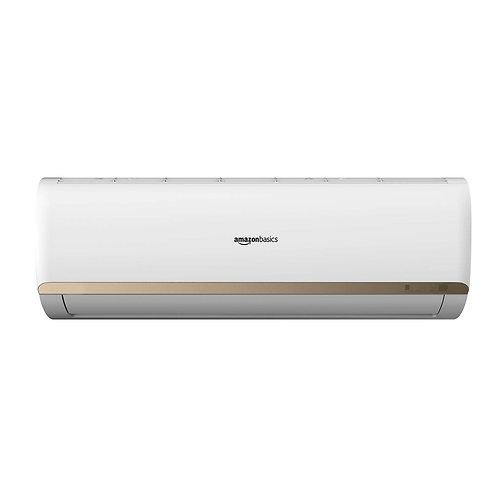AmazonBasics 1 Ton 3 Star 2020 Inverter Split AC with High Density filter(Copper