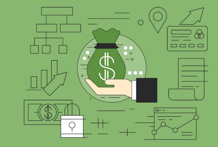 Sunita-Developers-real-estate-finance