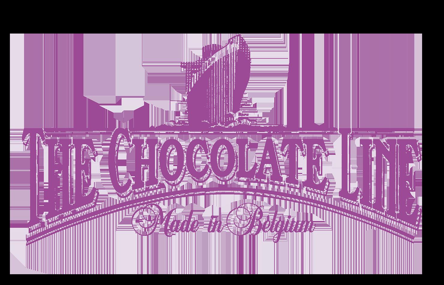 the-chocolate-line-purple