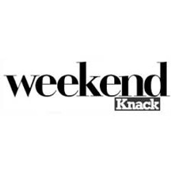 knackweekend