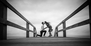 The Proposal B&C by Ekkow Photography -1