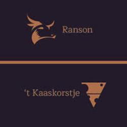ranson