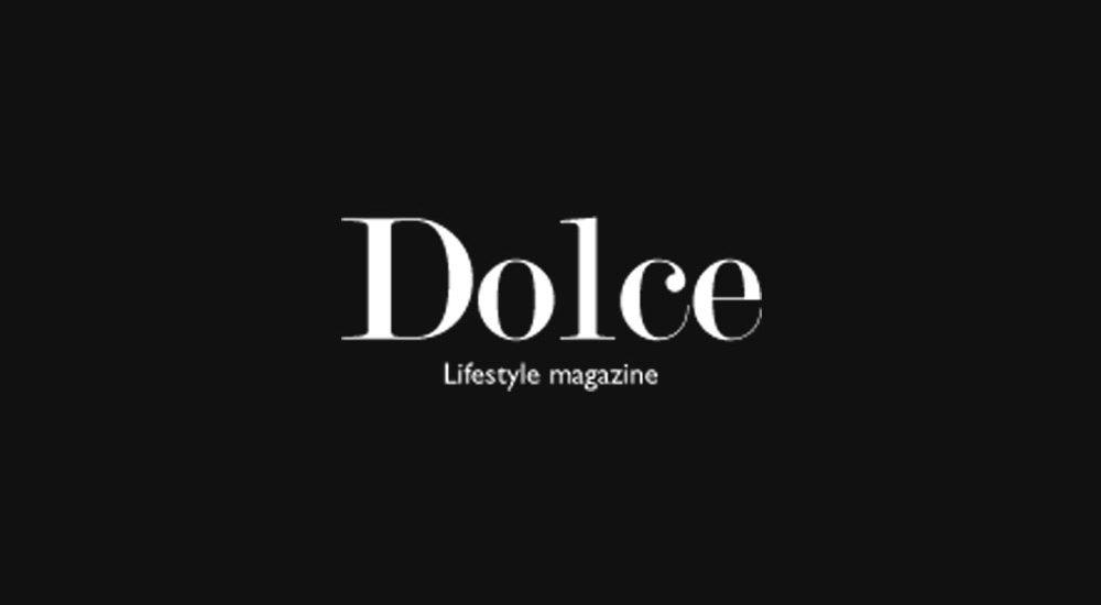 dolce-portofolio-1000x550