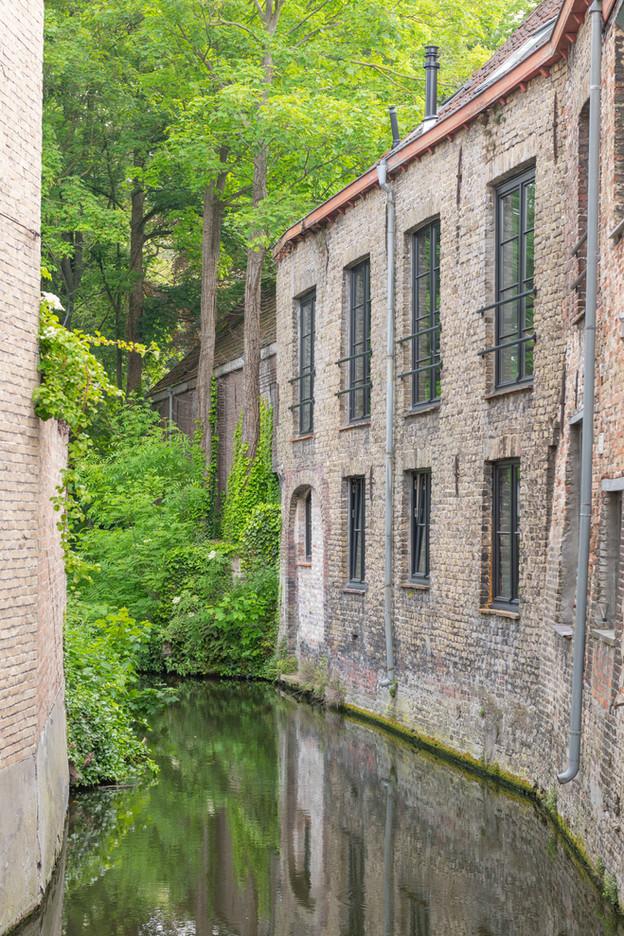 Brugge - Ekkow Photography 3.jpg