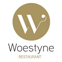 logo Woestyne