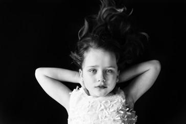 Gisèle_-__Ekkow_Photgraphy_-41.jpg