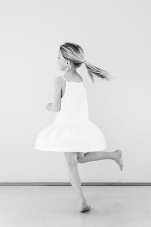 Ella B&W - Ekkow Photography  (6 van 11)