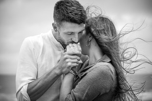 The Proposal B&C by Ekkow Photography -6
