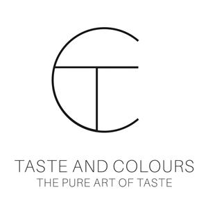 logo_tasteandcolours