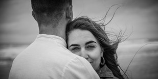The Proposal B&C by Ekkow Photography -3