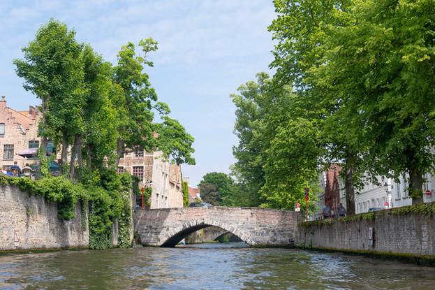 Brugge - Ekkow Photography 7.jpg