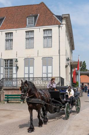Brugge - Ekkow Photography 4.jpg