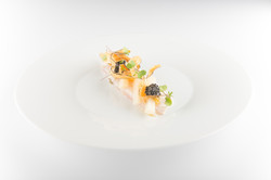 Restaurant Woestyne - Herfst - Ekkow Photography-9