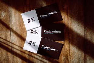 HK Winetasting-Personeel-Cadeaubon-Decor