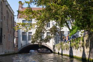 Brugge - Ekkow Photography 13.jpg