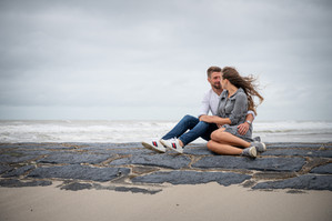 The Proposal B&C by Ekkow Photography -2