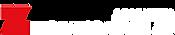 Logo Zeughaus.png
