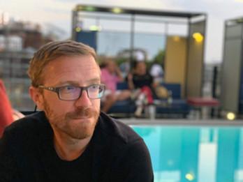 Welcome Wisemarkt – die 'verkauf alles' App von Christian Wegner