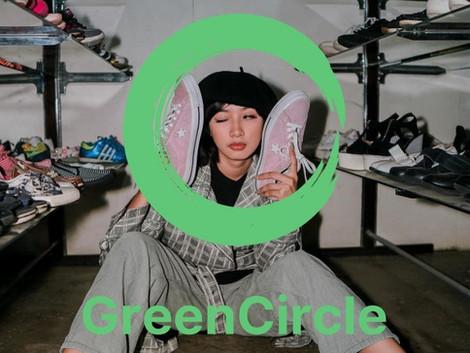GreenCircle ist speziell für dich: Berlin!