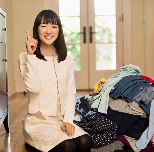 https://www.americasthrift.com/news/five-lessons-from-tidying-up-with-marie-kondo/