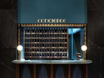 Was ist der Concierge-Service im Sekundärmarkt