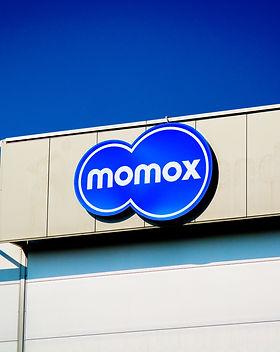 Momox-Stobno-006.jpg