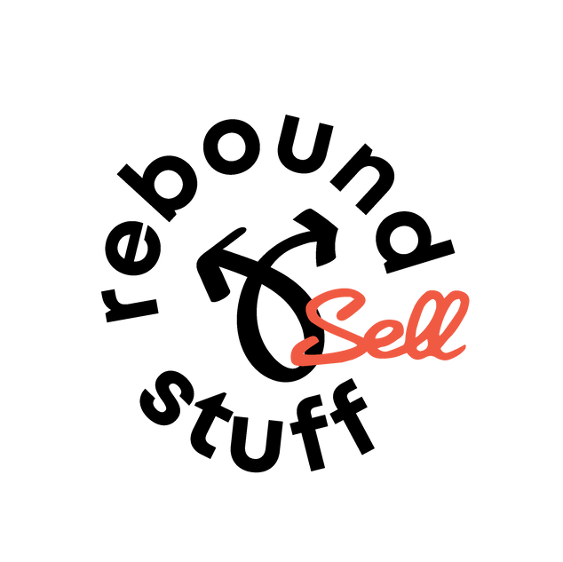 logo Sell.png