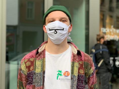 Auch wohltätige Organisationen müssen das Potential der jungen Käufer erkennen – Interview mit Eike