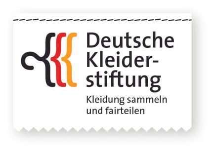 Deutsche Kleiderstiftung