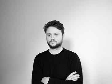 Kill Fashion with more Fashion – Interview mit Rune von POOL