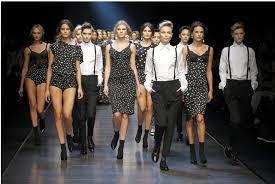 Fashion Begriffe kurz erklärt
