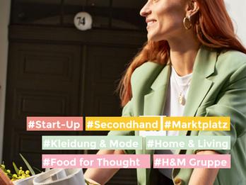 ITSAPARK: 4 kritische Fragen zu dem H&M-Konzept, um die man nicht herumkommt