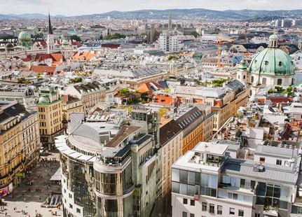 Secondhand Stores in Österreich