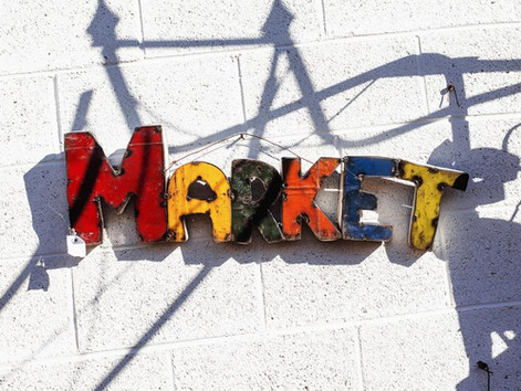 Was ist eigentlich ein Marktplatz?
