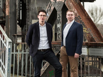 Relenda GmbH: Das plötzliche Aus für Kilenda, Stay Awhile und CottenBudBaby