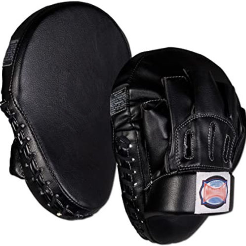 Sparring Focus Mitts (Set of 2)