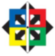 songahm-star-logo-template_edited.jpg
