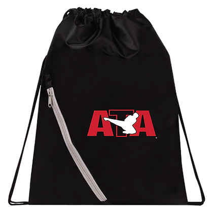 ATA Cinch Bag