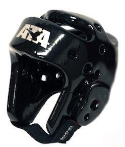Sparring Head Gear