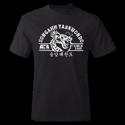 Songahm Taekwondo DragonT-Shirt