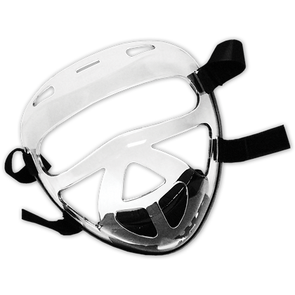 Dyna Face Shield