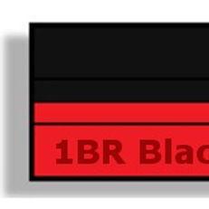 red_black_edited.jpg