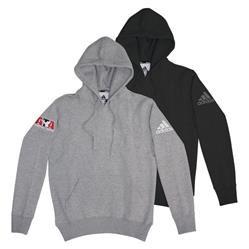 ATA Adidas Active Hoodie