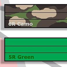 camo_green_edited.jpg