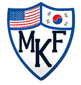 mkf.png
