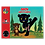 Thumbnail: ATA Tigers Life Skills Books