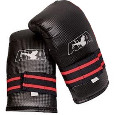 Sparring Hand Pads
