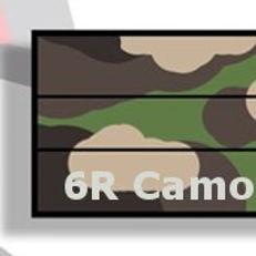 camo_edited.jpg