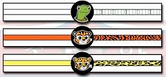 low_ranks.png