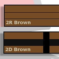 brown2_edited.jpg